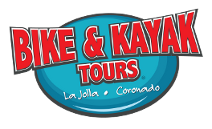 San Diego Bike & Kayak