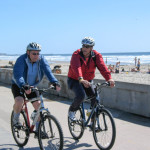 bike-tour-boardwalk
