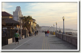 boardwalk-san-diego
